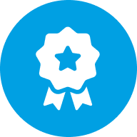 Bồn Nước — Máy Nước Nóng Năng Lượng — Bồn Nhựa — Bồn Inox ☞ℹ️ Website Nhà Sản Xuất Tập Đoàn Sơn Hà