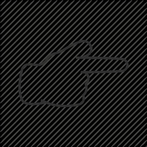 ✓Máy năng lượng thái dương ✓bồn nước ✓CTy Sơn Hà S