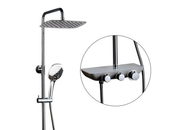 Sen cây tắm SHC-CF052T-1