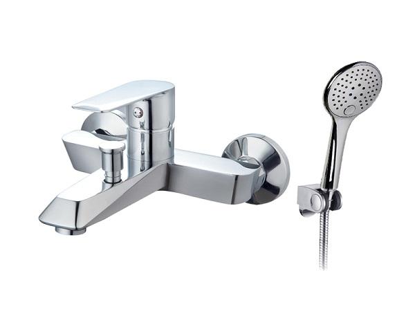 Bộ sen tắm SHC-FD391